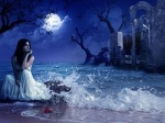 love - fairy tale